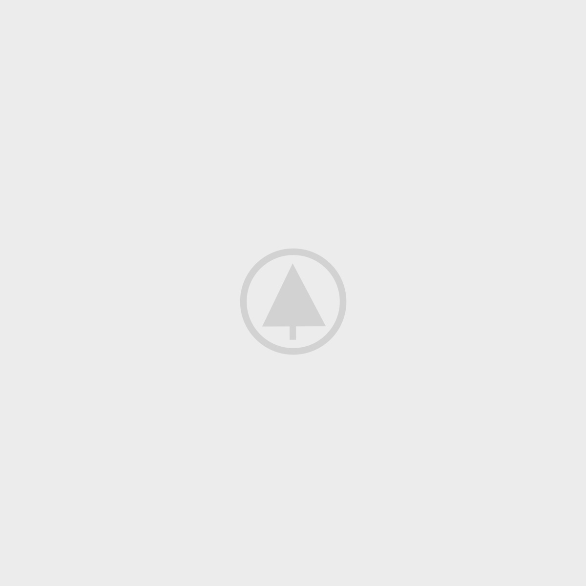 wood gallery placeholder 4 ⭐⭐⭐⭐⭐ Nhà cung cấp máy Bán Hàng Tự Động, TSE Máy bán nước tự động Số 1