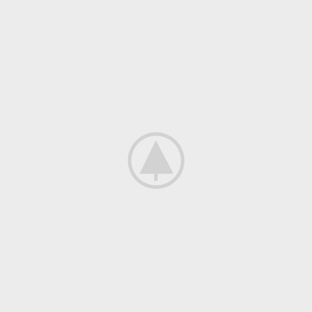 wood gallery placeholder 5 ⭐⭐⭐⭐⭐ Nhà cung cấp máy Bán Hàng Tự Động, TSE Máy bán nước tự động Số 1
