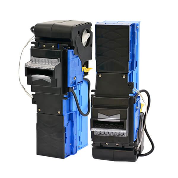 Bộ nhận tiền siêu êm BRV của ICT sản phẩm chất lượng cao