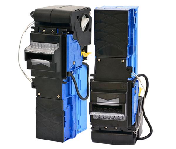 mua máy bán nước tự động,mua máy bán nước tự động giá tốt, Mua máy bán nước tự động giá tốt ở đâu, TSE