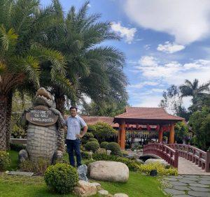 May ban hang tu dong TSE da co mat tai An giang ⭐⭐⭐⭐⭐ Nhà cung cấp máy Bán Hàng Tự Động, TSE Máy bán nước tự động Số 1