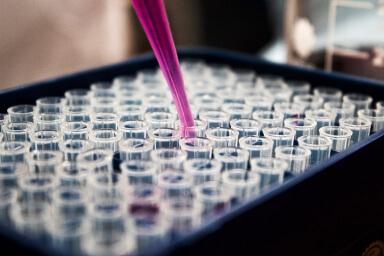 diagnostic lab case gallery 3 ⭐⭐⭐⭐⭐ Nhà cung cấp máy Bán Hàng Tự Động, TSE Máy bán nước tự động Số 1