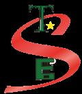 ⭐⭐⭐⭐⭐ Nhà cung cấp máy Bán Hàng Tự Động, TSE Máy bán nước tự động Số 1