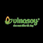 1-vinasoy.png