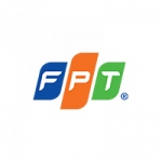 12-fpt-1.png
