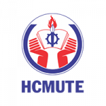 15-dh-sp-kythuat-hcm.png