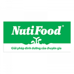 2-nutifood.png