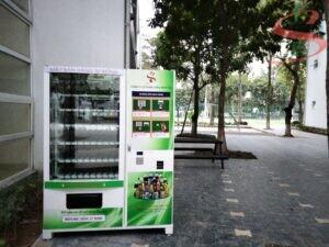 may ban hang tu dong tai hung yen 2 min ⭐⭐⭐⭐⭐ Nhà cung cấp máy Bán Hàng Tự Động, TSE Máy bán nước tự động Số 1
