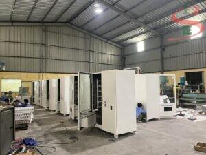 03b754141c71ee2fb760 ⭐⭐⭐⭐⭐ Nhà cung cấp máy Bán Hàng Tự Động, TSE Máy bán nước tự động Số 1