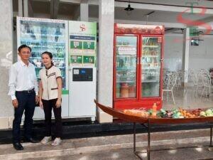 optimized qkkp ⭐⭐⭐⭐⭐ Nhà cung cấp máy Bán Hàng Tự Động, TSE Máy bán nước tự động Số 1